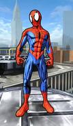 Peter Parker (Earth-TRN461)0.1