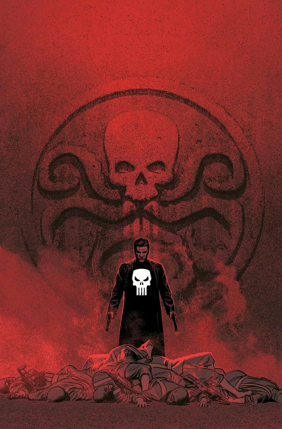 Punisher Vol 12 5 Textless.jpg