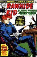 Rawhide Kid Vol 1 124