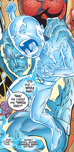 Robert Drake (Mojoverse) from X-Men Vol 2 47 0001