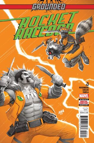 File:Rocket Raccoon Vol 3 3.jpg