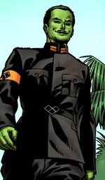 Samuel Sterns (Earth-1064) from Fall of the Hulks Red Hulk Vol 1 4 0001