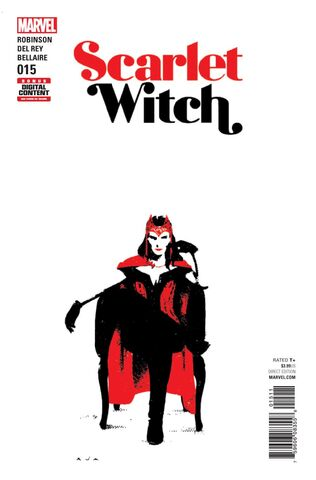 File:Scarlet Witch Vol 2 15.jpg