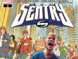 Sentry Vol 3 2