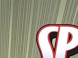 Spider-Man: Birth of Venom Vol 1 1