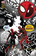 Spider-Man Deadpool Vol 1 43
