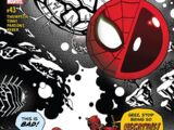 Spider-Man/Deadpool Vol 1 43
