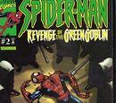 Spider-Man: Revenge of the Green Goblin Vol 1 2