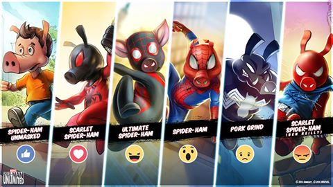 File:Spider-Men (Earth-TRN461) from Spider-Man Unlimited (video game) 135.jpg