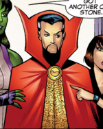 Stephen Strange (Earth-721) from She-Hulk Vol 2 21 0001