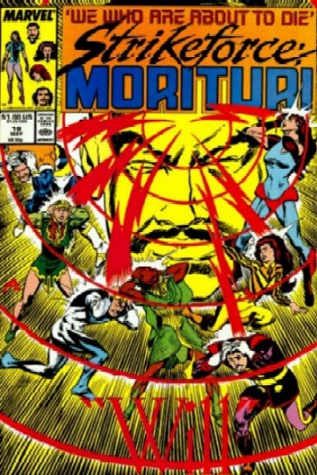Strikeforce Morituri Vol 1 18.jpg