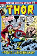 Thor Vol 1 206