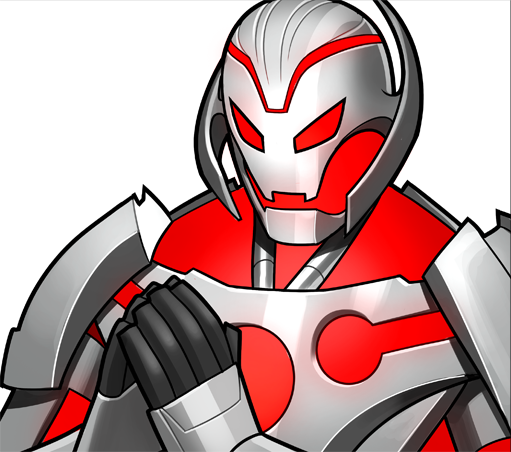 File:Ultron (Earth-TRN562) from Marvel Avengers Academy 006.png