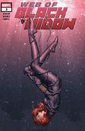 Web of Black Widow Vol 1 3