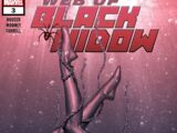 Web of Black Widow Vol 1 3