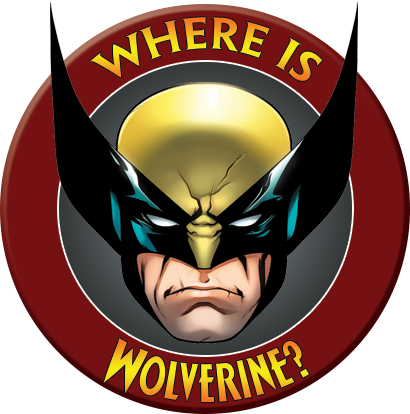 image where is wolverine png marvel database fandom powered by
