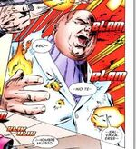 Wilson Fisk (Earth-95126) from Punisher Kills the Marvel Universe Vol 1 1 0001