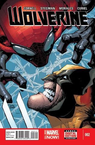 File:Wolverine Vol 6 2.jpg