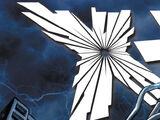 X-Men: Legacy Vol 1 223