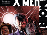 X Men Noir Vol 1 2