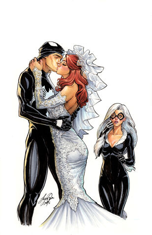 File:Amazing Spider-Man Renew Your Vows Vol 1 4 ComicXposure Exclusive Variant Textless.jpg