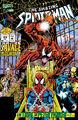 Amazing Spider-Man Vol 1 403.jpg