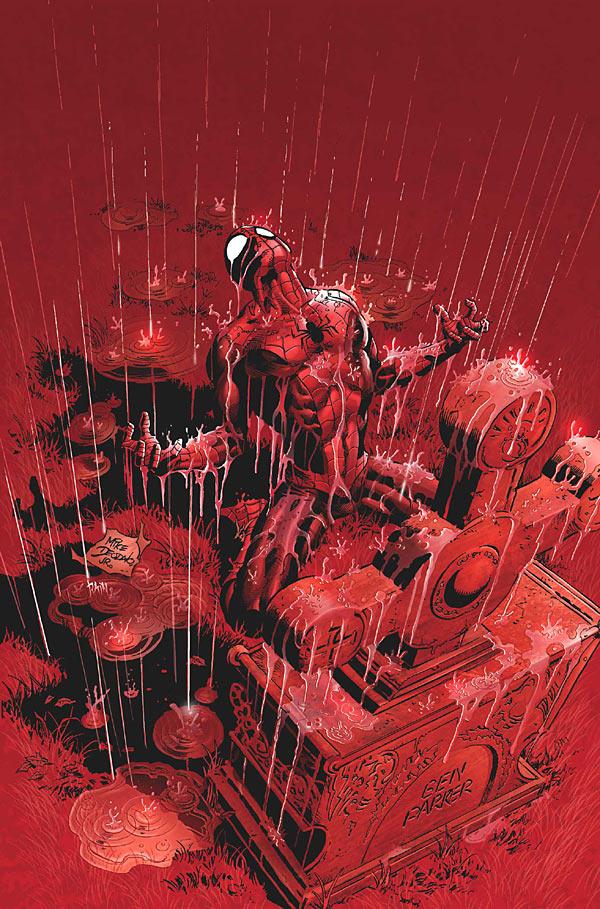 Amazing Spider-Man Vol 1 525 Textless.jpg