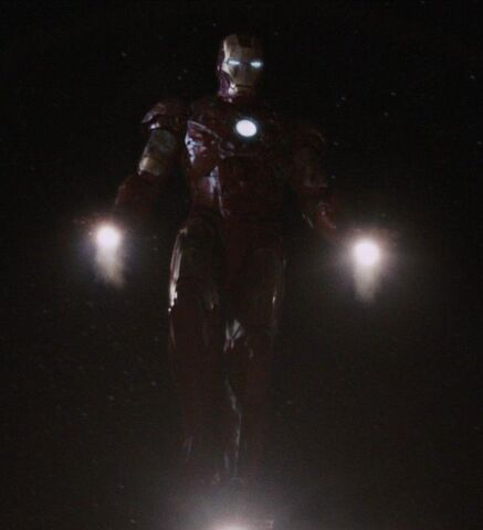File:Anthony Stark (Earth-199999) from Iron Man (film) 034.jpg