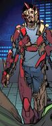 Anthony Stark (Earth-616) from Invincible Iron Man Vol 1 599 002