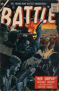 Battle Vol 1 54