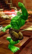 Bruce Banner (Earth-6109) from Marvel Ultimate Alliance 001