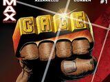 Cage Vol 2 1