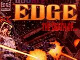 Double Edge Omega Vol 1 1