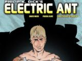Electric Ant Vol 1 5