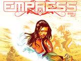 Empress Vol 1 4