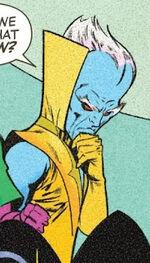 En Dwi Gast (Earth-17122) from Avengers Vol 1 676 0001
