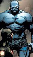 En Sabah Nur (Evan Sabahnur) (Earth-616) from Avengers & X-Men AXIS Vol 1 3 001