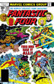 Fantastic Four Vol 1 183.jpg