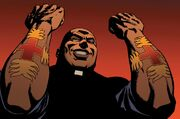 Father Jordan (Earth-616) from Daredevil Vol 5 16 001