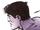 Fernandez (Earth-616) from Nick Fury vs. S.H.I.E.L.D. Vol 1 3 001.png