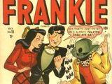 Frankie Comics Vol 1 11
