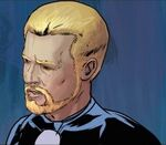 Franklin Richards (Earth-TRN591) from Generations Iron Man & Ironheart Vol 1 1 001