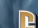 Gravity Vol 1 4