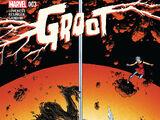 Groot Vol 1 3
