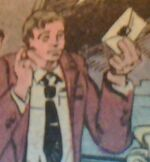 Harry Dolenz (Earth-616) from Peter Parker the Spectacular Spider-Man Vol 1 44 0001