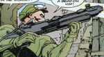 Higgy (Earth-928) Punisher 2099 Vol 1 27