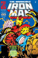 Iron Man Vol 1 322.jpg