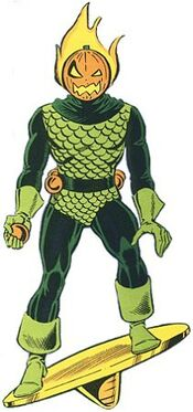 Jason Macendale Jr. (Earth-616) from Official Handbook of the Marvel Universe Vol 2 6 0001