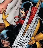 Jean Grey (Earth-12467) from Cable & Deadpool Vol 1 46 0001