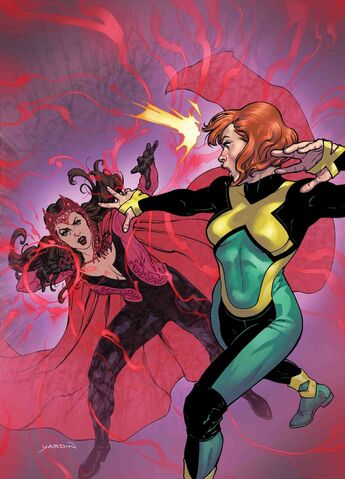File:Jean Grey Vol 1 7 Textless.jpg